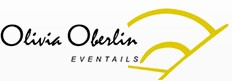 EVENTAILS OLIVIA OBERLIN